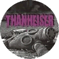 Thanheiser Button Gasmaske